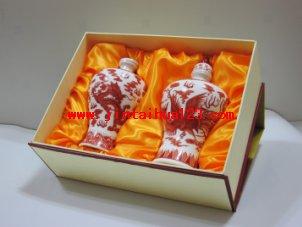 白酒黄金城gc盒5