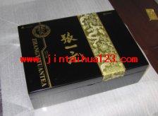 茶叶黄金城gc盒6