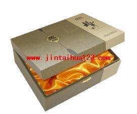 茶叶黄金城gc盒3