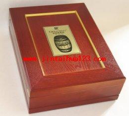 红酒黄金城gc盒1