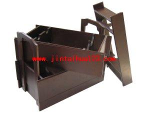 红酒黄金城gc盒2