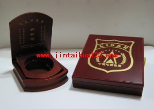 金银币黄金城gc盒2