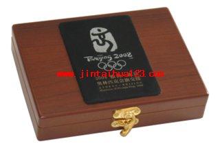 金银币黄金城gc盒4