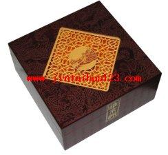 礼品黄金城gc盒9