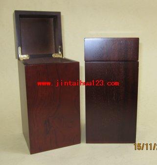 白酒黄金城gc盒6