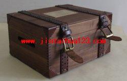 红酒黄金城gc盒5
