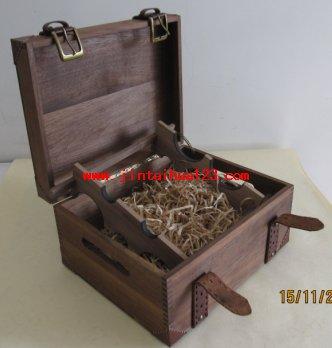 红酒黄金城gc盒4
