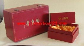 礼品黄金城gc盒6