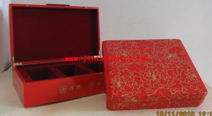 礼品黄金城gc盒11