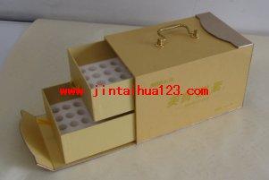 礼品黄金城gc盒14