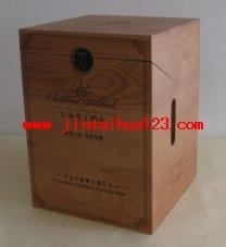 红酒黄金城gc盒7