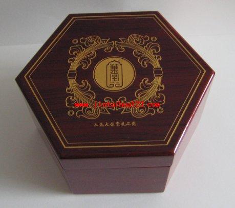 瓷器黄金城gc盒1