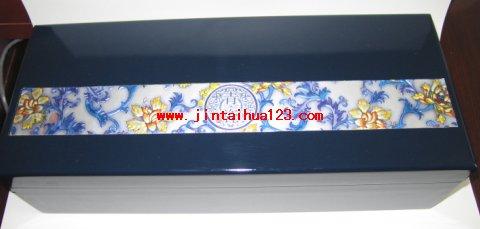 瓷器黄金城gc盒2