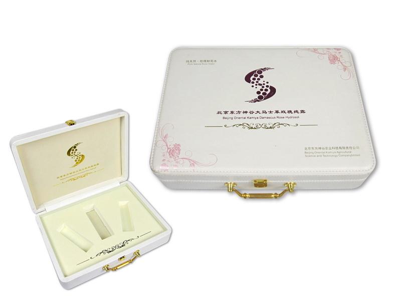 红酒包皮盒1